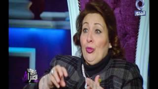 فيديو.. مارجريت عازر: لا مانع من الخصخصة