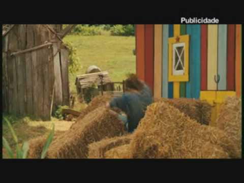 Trailer do filme Hannah Montana: O Filme