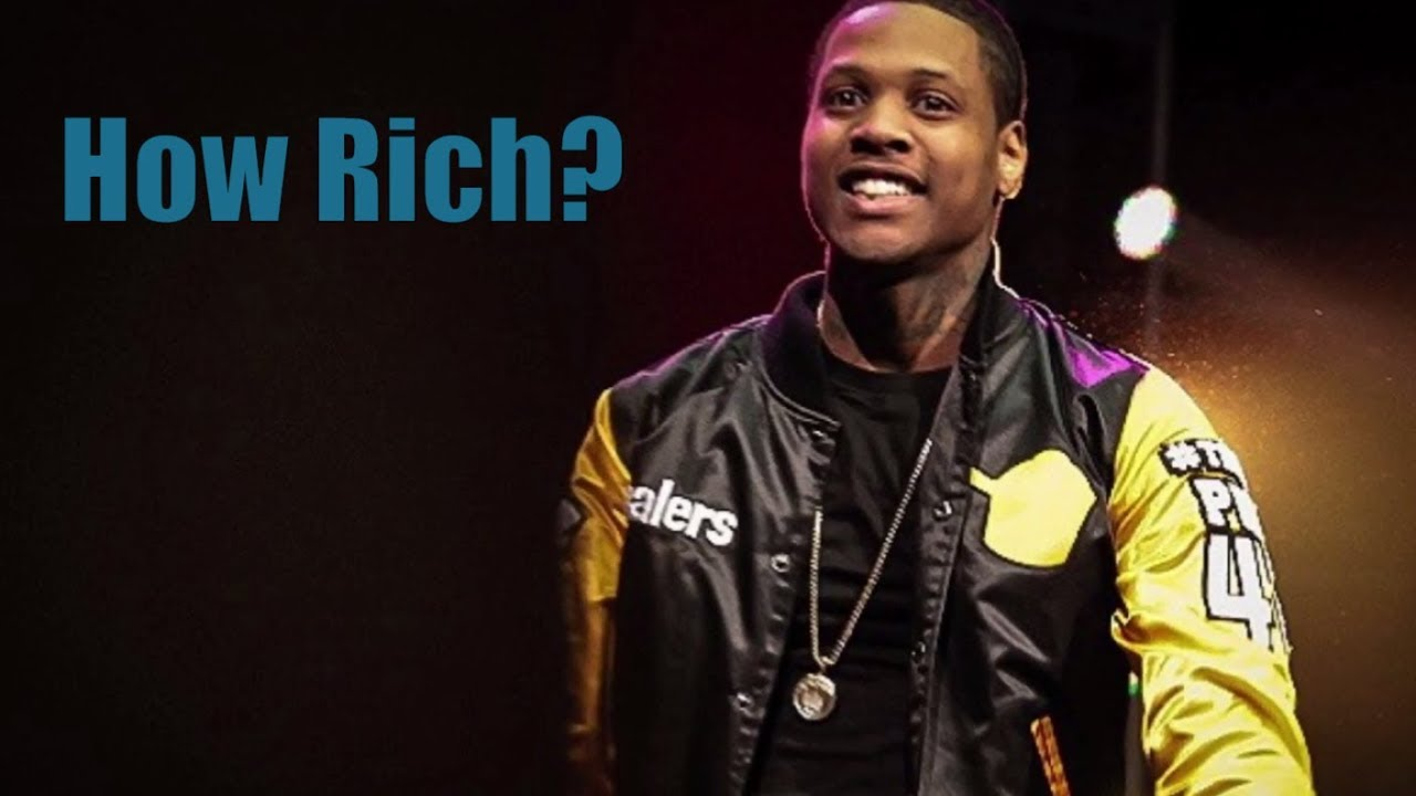 How Old Is Rapper Lil Reese, and What Is His 2019 Net Worth?