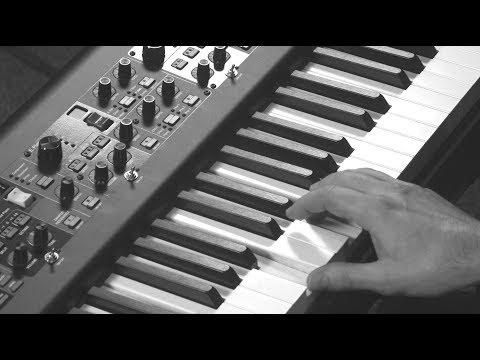 Yamaha CP73 & CP88 Stage Piano | Yamaha Music London