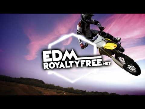 (FREE DOWNLOAD) Sports Drum&Bass - Royalty Free Music