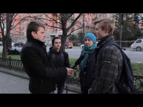 Знакомства в Хабаровске без регистрации для серьезных