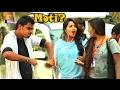 Calling Cute Girls moti Prank | Pranks In India video