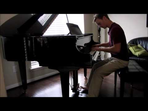 George Winston - Lullaby mp3
