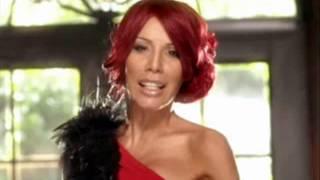 Ivy Queen - La Vida Es Asi (Merengue Remix)