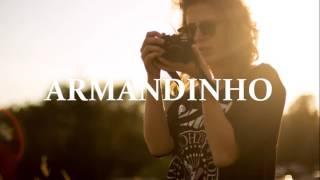 Download Armandinho - Pegando a Saideira MP3 song and Music Video