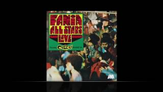 Fania All Stars Live at Cheetah Vol 1 - Descarga Fania