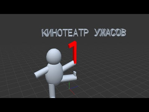 K.p.K games News #2 minecraft