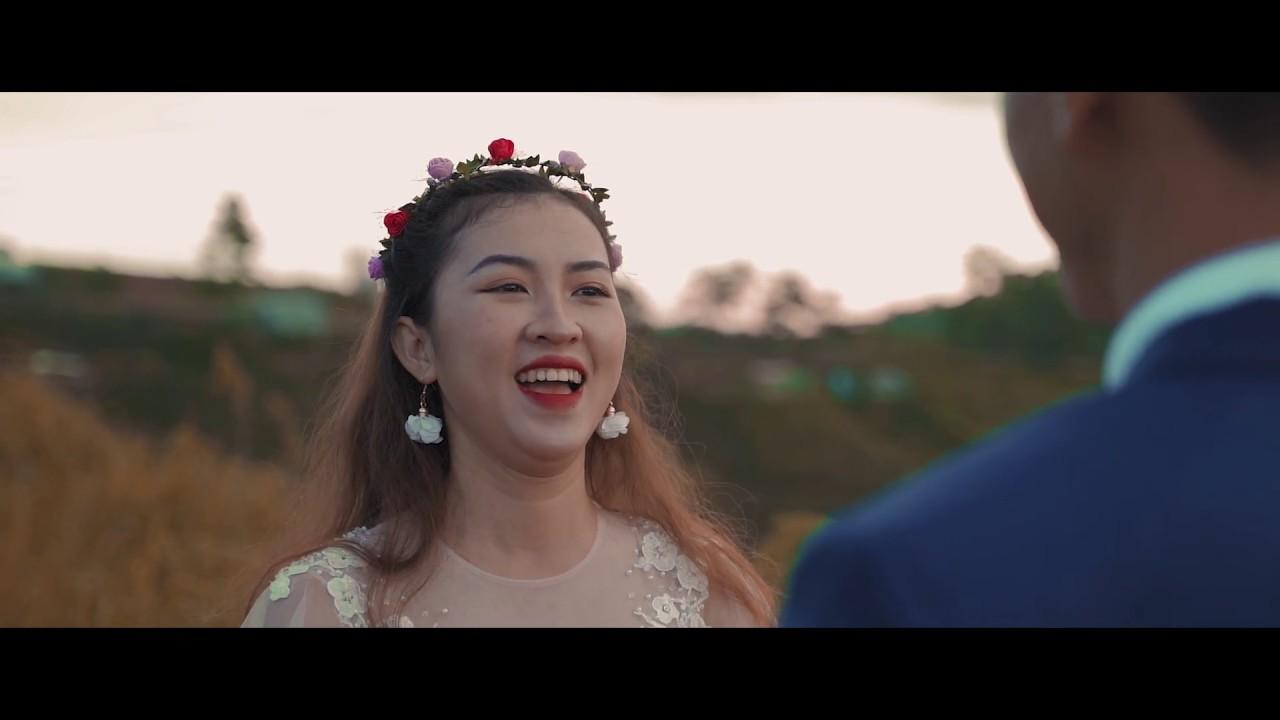 Prewedding Pham Tien   Truc Quyen