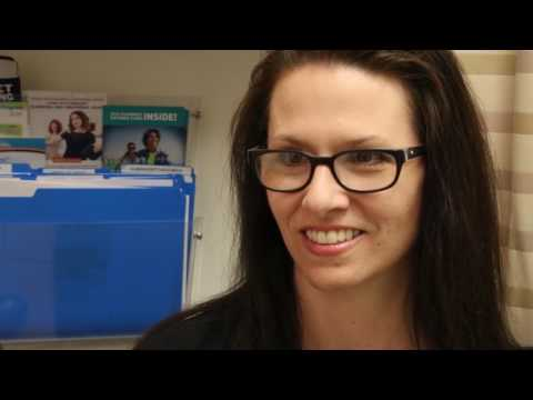 Mount Sinai Spotlight: IBS and FODMAP Diet