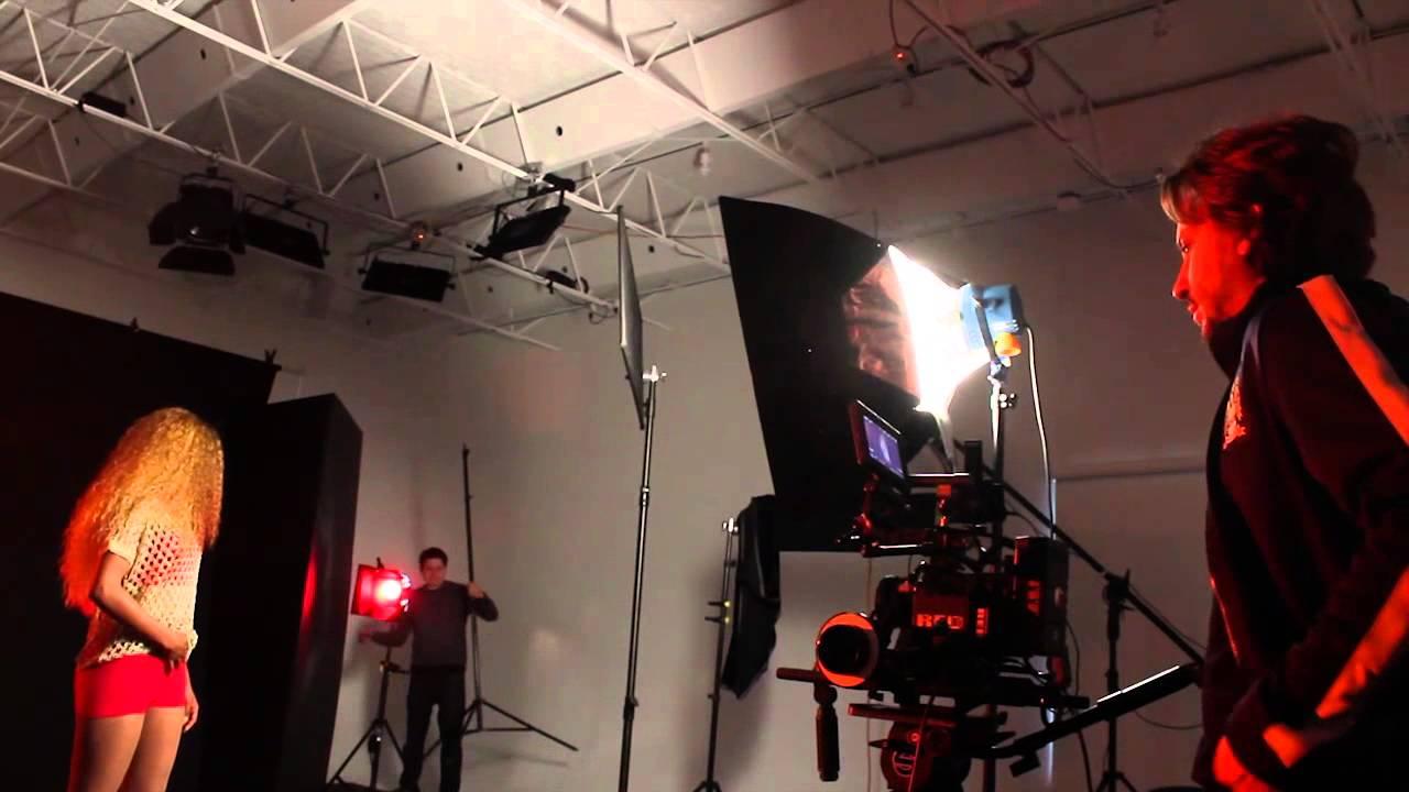Music Video Production Company Miami | Video Production ...
