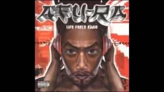 afu ra life force radio full album 2002 hq