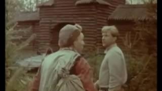 """""""Тени исчезают в полдень"""" 1971 г."""