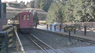 ロムニー鉄道