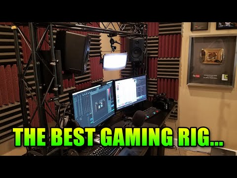 the-best-pc-gaming-setup-ever---literally..-|-truss-system