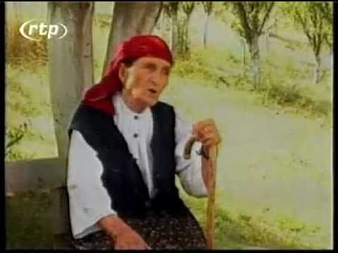 Molla e kuqe Dokumentar Pjesa (1)