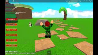 youtubers simuleitor roblox