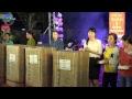 Công ty TNHH MCNEX VINA  Video Doanh Nghiệp