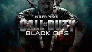 Hitler plays Black ops 1 - part 7