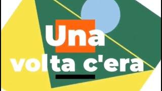 Pour imaginer, écrire et illustrer des contes, rendez-vous aux ateliers Una Volta C'era