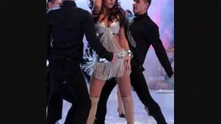 Ани Лорак - Танцы