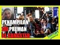 Penampilan Jai Preman Kuala Lumpur, Beginilah Pemeran KL Gangster Sekarang
