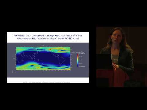 Location-dependent Space Weather Hazards of Societal Significance within...