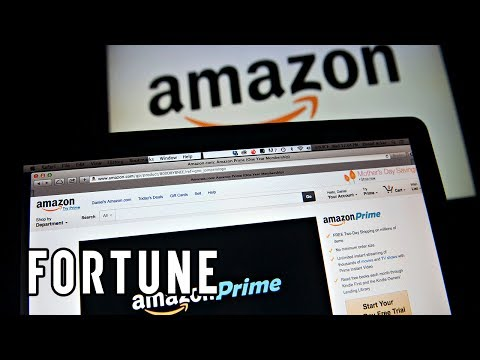 Here's How to Track the Best Prime Deals on Amazon Prime Day I Fortune