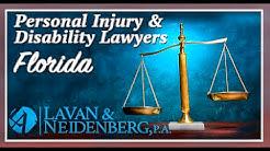 Orange City Medical Malpractice Lawyer