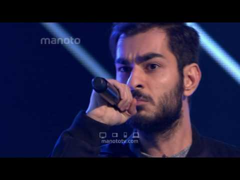 Manoto Stage - S2 EP5