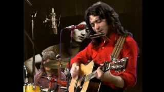 Rory Gallagher - I Don