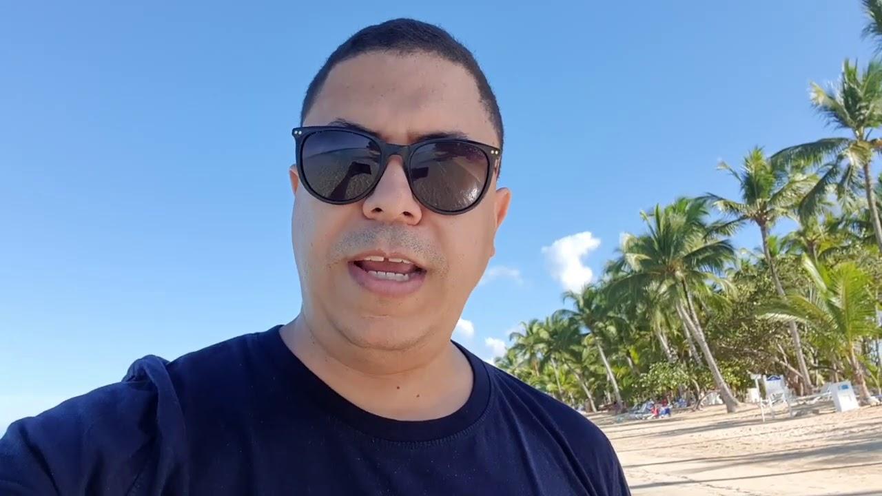 Nuevo toque de queda en República Dominicana