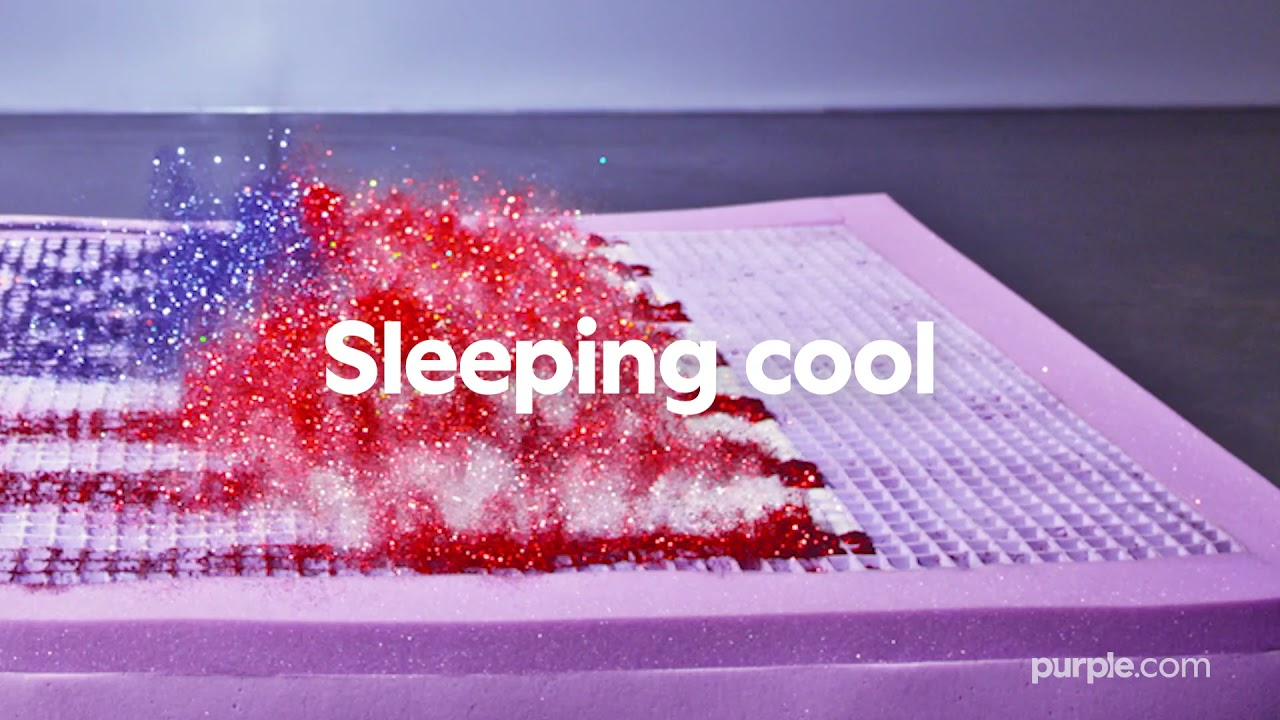 The Most Innovative Mattresses Made in America