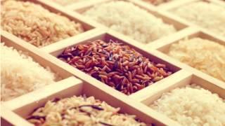 БУРЫЙ РИС ПОЛЬЗА | рис польза, химический состав бурого риса, калорийность бурого и белого риса