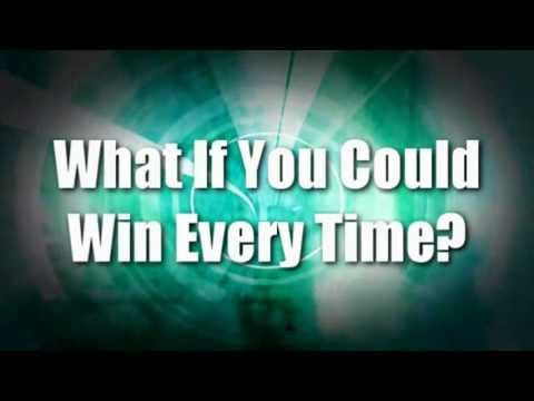 100% Winning Every Time on Sports Bettings! Top Arbitrage Sports Investing Software