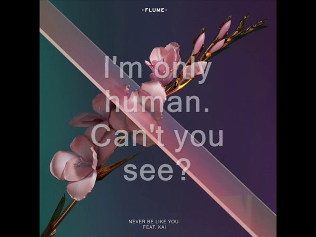 flume-never-be-like-you-featuring-kai-lyrics-swoper2016