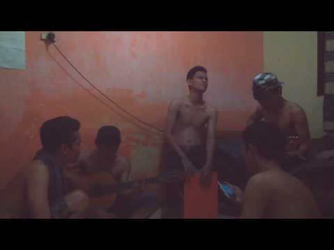 Ikke Nurjanah - Selalu Milikmu (Cover) Tegabband