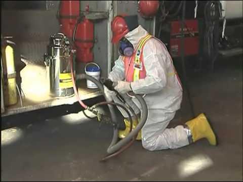 peligros-del-asbesto-(-asbestos-trainning-video)