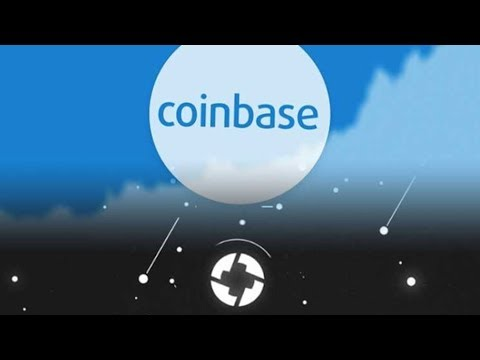 ZRX Listed On Coinbase! Gemini Exchange Adding More Coins!