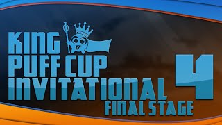 KPC Invitational Final Stage - Minion Masters 4th Circuit - LMS