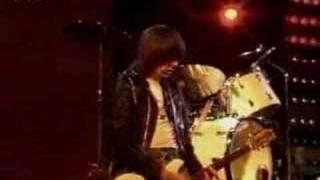 Ramones - Go Mental (Live)
