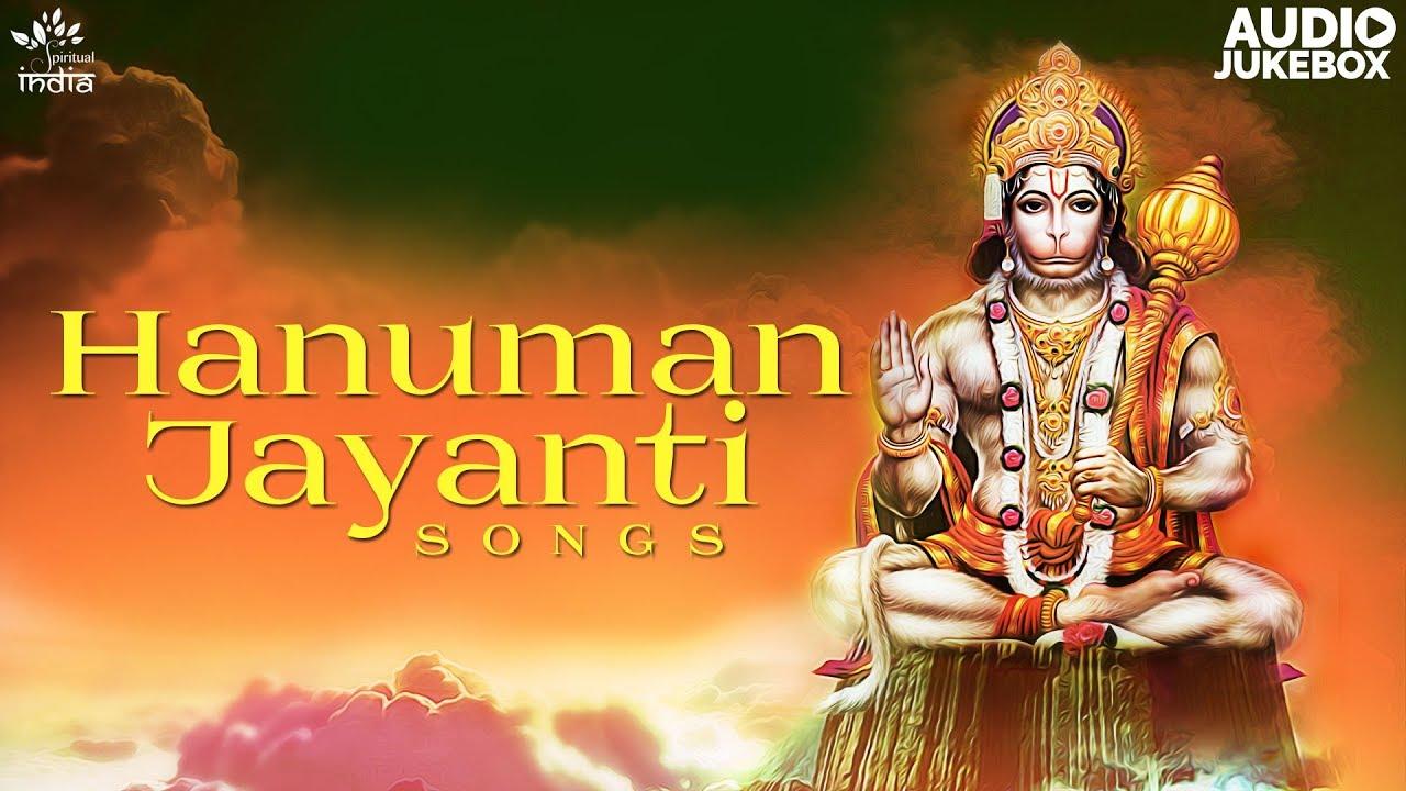 12 Best hanuman ji images | Deities, Hinduism, Mythology