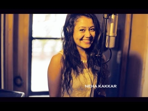 Tu Kitni Achhi Hai - Neha Kakkar (Mother's Day Special 2016)
