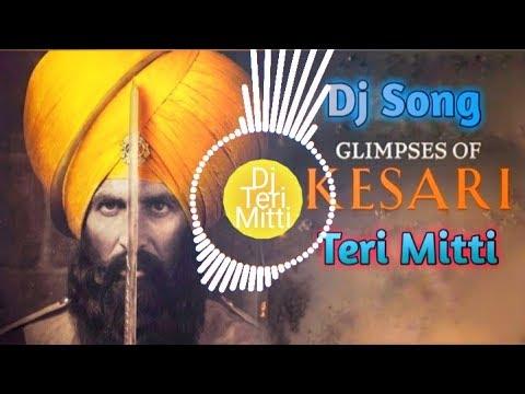 Teri Mitti Me Mil Jao Dj Bass Remix  O Mai Meri Kya Fikar Tujhe Dj Bass Remix Song