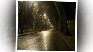 Đi qua bóng tối - Minh Vương - HD 720p - Bản Đẹp