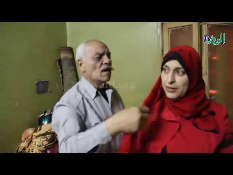 -الوفدTv- تنفذ حكم الإعدام في شقة -عشماوي-  - 17:21-2017 / 8 / 15