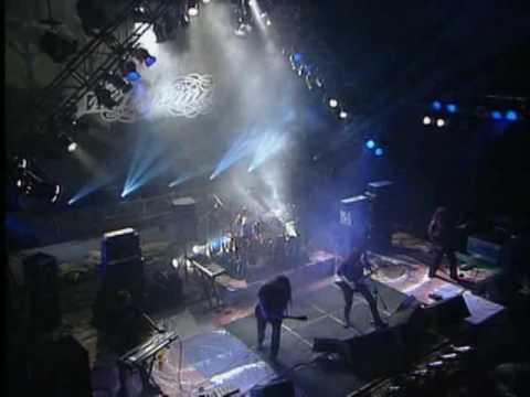 Anathema Restless Oblivion Lyrics - lyricsowl.com