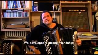 Astor Piazzolla In Portrait - Tango Maestro [2005]