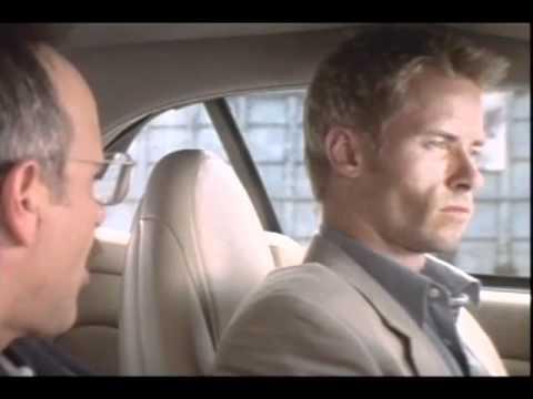 memento-(2000)-(hd-trailer)