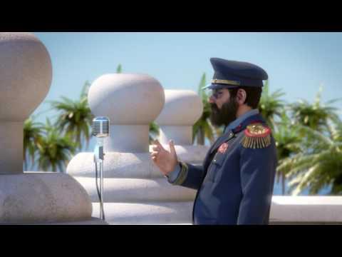 Tropico 6 - Что нас ждет?